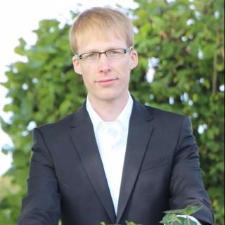 wortzeichner
