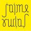 Jaime Rudas