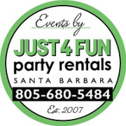 Photo of Just 4 Fun Party Rentals