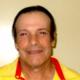 Jerry Pompilio