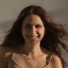 avatar for Yulia Yakunina