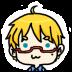 Mihyaeru's avatar