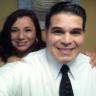 Bosquejo Corto El Gimnasio De Dios Para El Cristiano El Blog Del Pastor Oscar Flores