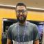 Ehsan Riyadh