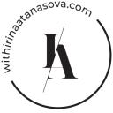 Ирина Атанасова