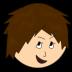 katacarbix's avatar