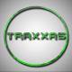 ll-TrAxXaS-ll