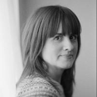 avatar for Sarah Landa