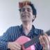 Jamesie Pic's avatar