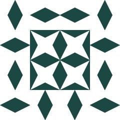 Jimbo147 avatar image
