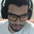Arthur Silva's avatar