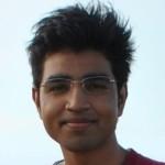 Ankur Mathur