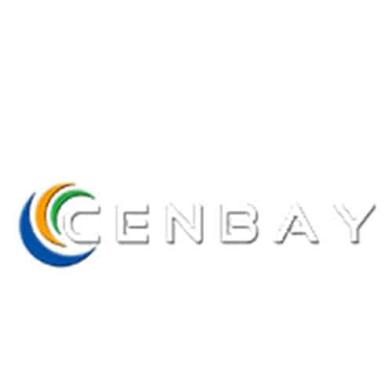 cenbayvn