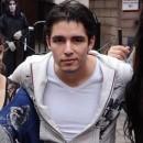 CarlosLopez