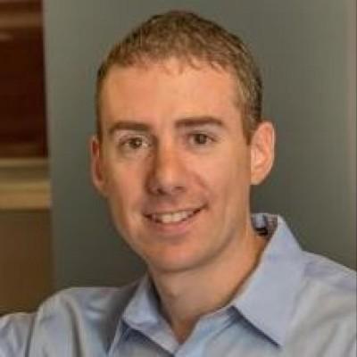 Gabriel Horwitz