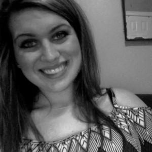 Profile picture for Nicole