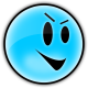 J1mB091's avatar