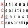 National Coalition Against Censorship
