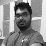 avatar for Emre Şancı