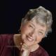 Kathleen Pooler