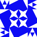 Immagine avatar per Gianclaudia