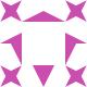 Ondrej Exner's avatar