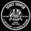 Sniper047