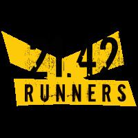 2142runners