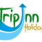 Trip Inn holiday