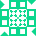 Immagine avatar per ELISABETTA