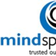 Mindspace Outsourcing