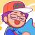 pixlmagician's avatar