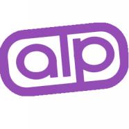 alpinpon