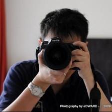 Avatar for zhangzhang from gravatar.com