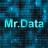 Mr.Data
