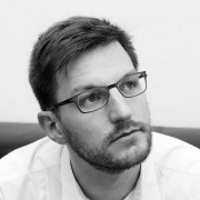 Fabian Topfstedt