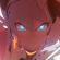Handelo's avatar