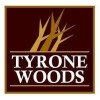 Tyrone Woods Manufactured Home Community's picture