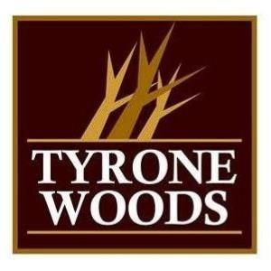 tyronewoods
