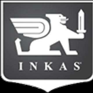 Inkas Armored