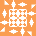 Immagine avatar per martina