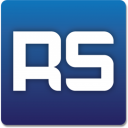 RightScale Inc.