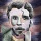 Profile picture of JonMeek