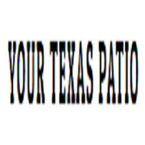 yourtexaspatio's picture