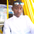 Ahmad Musa Bello