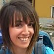 Tiziana Landi