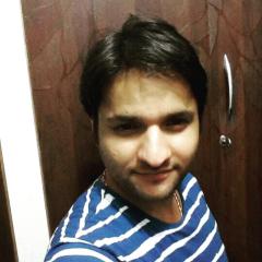 Abbhishek Soni