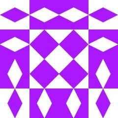 TomHalfmoon avatar image