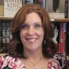 Sherri Shackelford