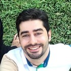 Photo of مصطفی الهیاری